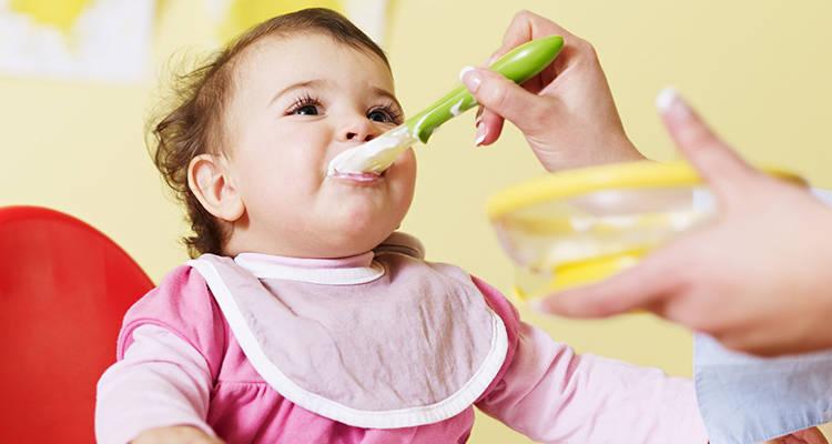 性早熟食品名单又多了新成员 想让孩子按时长大 远离这些食物-家庭网