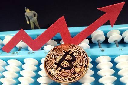 天九日记:比特币再跌50%你还会继续持有吗?  第2张 天九日记:比特币再跌50%你还会继续持有吗? 币圈信息