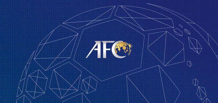 早报 | 摩尔庄园成为中国女足社区游戏合作伙伴;_富豪娱乐平台