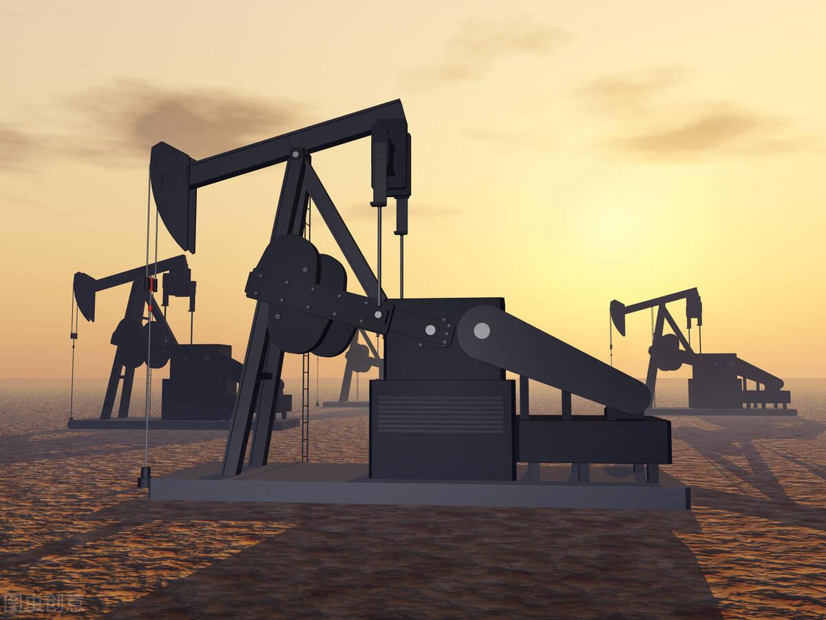 """对冲基金警告:5年内全球或爆发严重""""石油危机"""""""