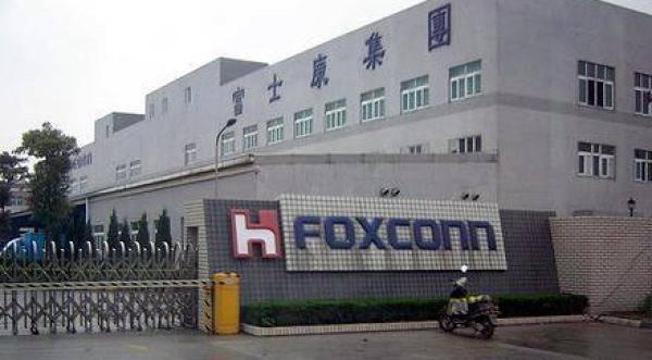 郑州富士康遭受洪灾影响:工厂曾停电数小时 但对厂区破坏有限