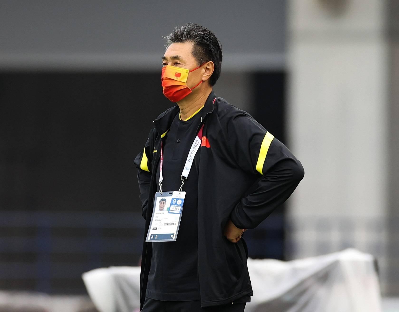 对阵赞比亚,中国女足须力争多捞净胜球,还得小心对方女版德罗巴_k7娱乐登录