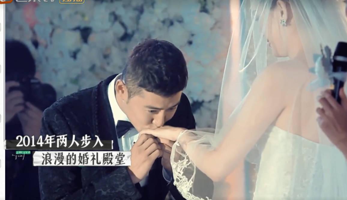 图片[4]-离婚综艺《再见爱人》首播,汪涵的同事不满二婚老婆7年不生孩子-番号都