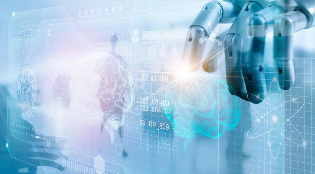 安永看生物医药 | 从AlphaFold谈AI药物发现