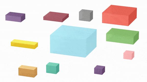 """网易严选""""碳中和""""行动:推出包装箱推荐系统算法插图2"""