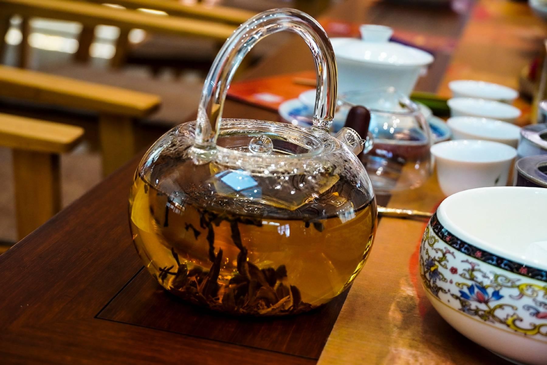 你知道吗?广元红出新品啦,网友:这才是广元最好的茶!