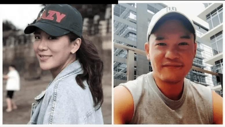 图片[32]-台湾综艺没落,搞笑艺人今何在?hold姐最可惜,有人被实名认证渣-妖次元