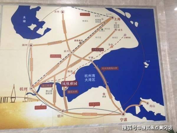 凤凰县人口_转折点到了 城市人口格局正在经历这样的变化