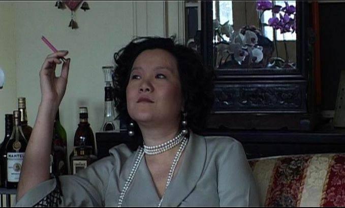 """图片[10]-陈凯歌父子的""""群嘲人生""""-妖次元"""