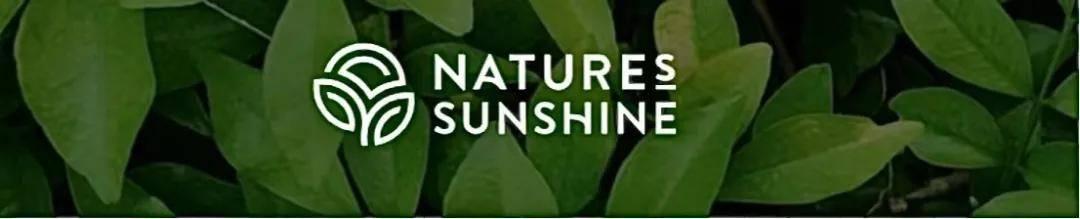 营养健康有多少重要?从自然阳光财报看新时代人的选择