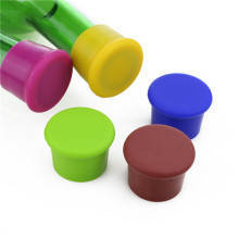 干貨:橡膠制品無處不在,新達帶你三分鐘了解橡膠檢測