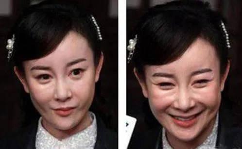 图片[30]-王语嫣别硬演,新版世俗味重,老版有人像村姑,有人一眼击中人心-妖次元