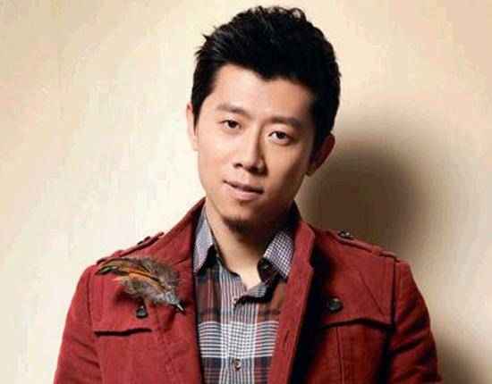 他打脸姜文 后来因戏成名 他不到20岁就获得了影帝