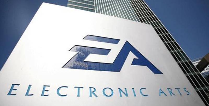 中币(ZB)看点:美国游戏巨头EA正探索区块链和NFT机会