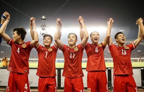 卡塔尔世界杯名额,洲际附加赛对阵并未确定,不排除打单循环