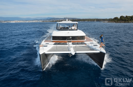游艇和私人飞机在国内的用户不少 机汇艇好  第9张 游艇和私人飞机在国内的用户不少 机汇艇好 币圈信息