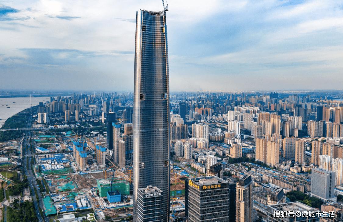 全球城市排名GDP_它们是2021世界最棒的城市