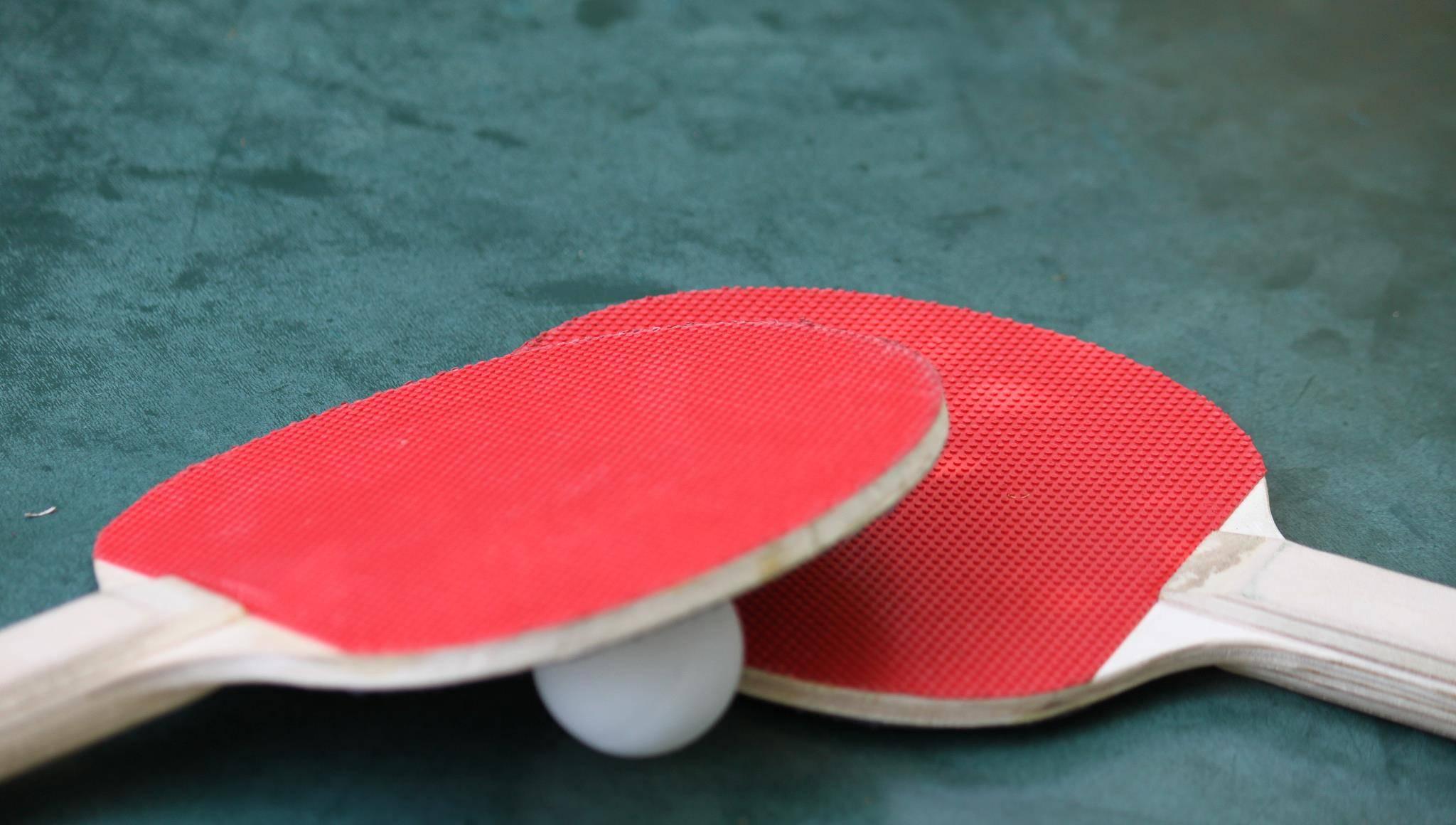 手法、步法、身法、心法,摆短技术的要领都在这里了!  乒乓球摆短技术要领