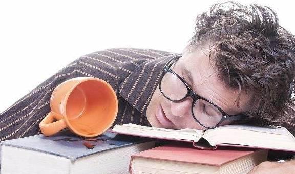 醫生告誡:少這樣睡覺,可以多活20年!想長壽的都來看看!(組圖)