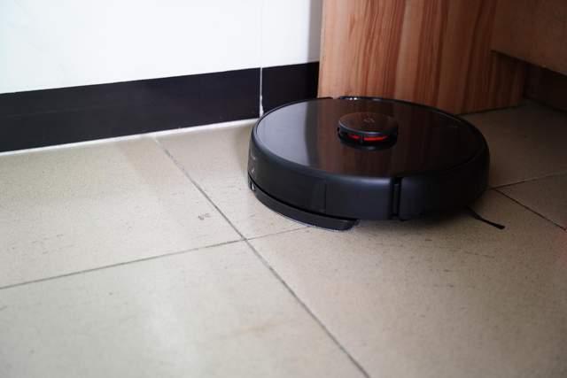 小米扫地机器人扫拖一体机2Pro怎么样-好用吗-值得入手吗