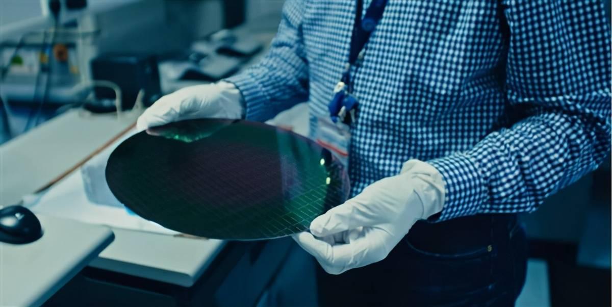 PC不死:Intel將14nm、10nm的產能提高了一倍