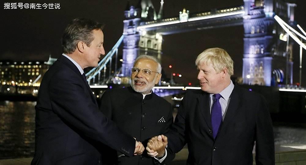 美国gdp中国gdp_GDP半年报:印度1.47万亿美国11.07万亿,中国成世界经济复苏关键
