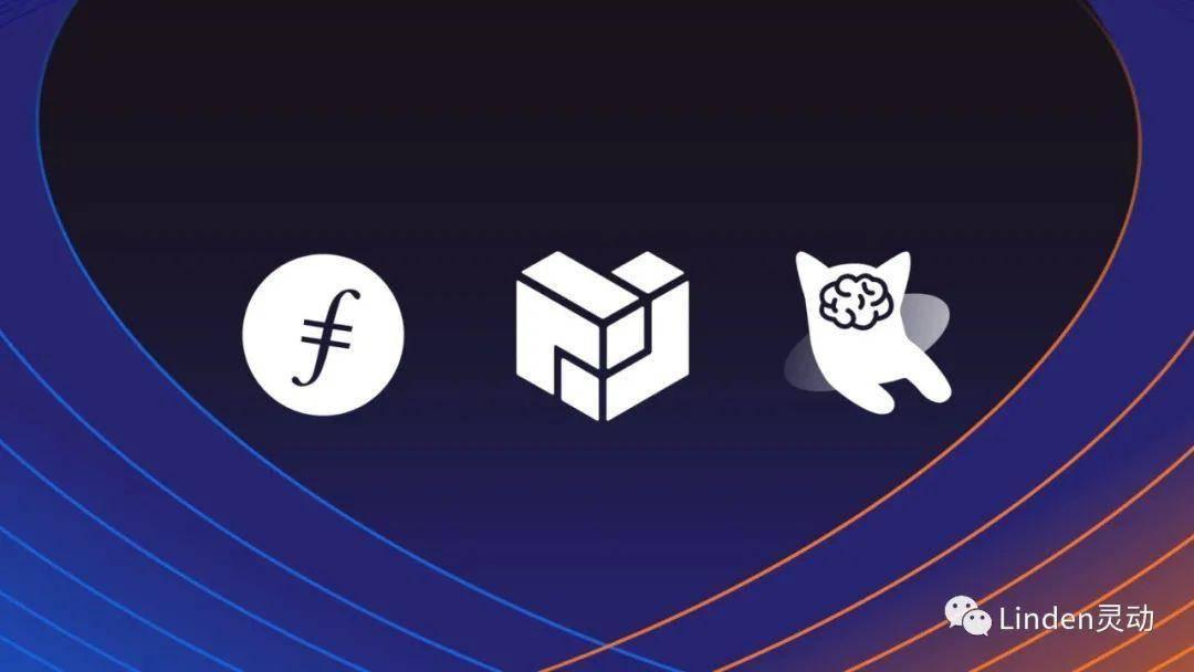 一文了解近期Filecoin网络最新动态!  第2张 一文了解近期Filecoin网络最新动态! 币圈信息
