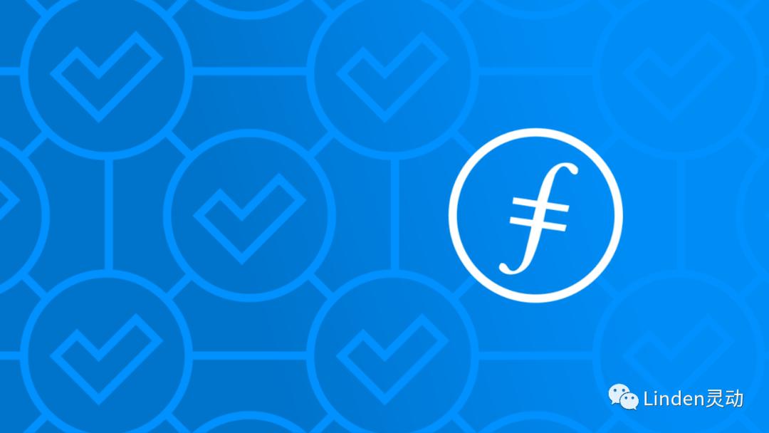 一文了解近期Filecoin网络最新动态!  第9张 一文了解近期Filecoin网络最新动态! 币圈信息