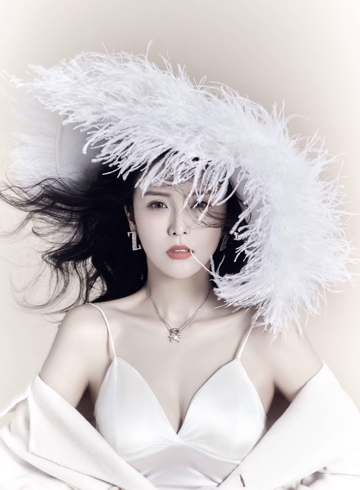 《法医秦明》系列播出 王磊的角色不简单 弹幕区成为亮点
