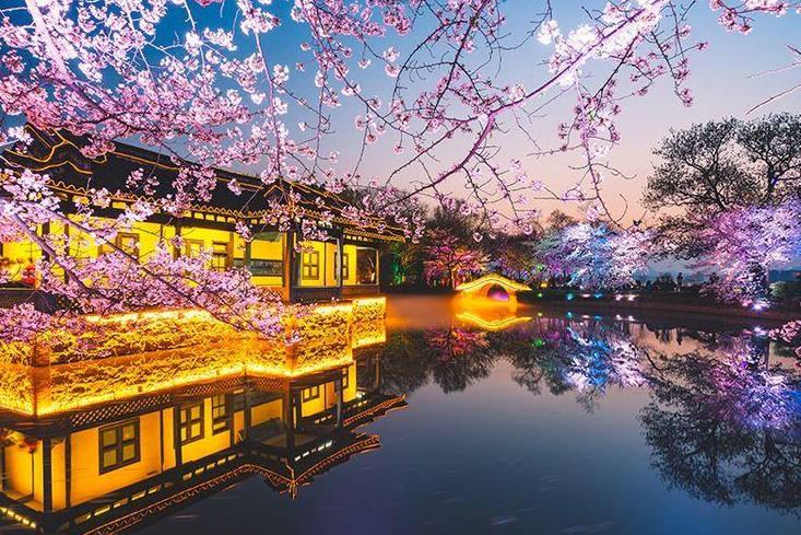 江苏县gdp2021_江苏一百强县市,19年GDP超过4000亿,由无锡代替管理