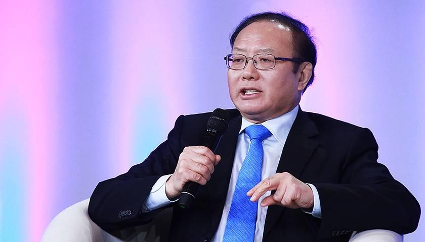 中国经济gdp_他山石邀请中国经济学家解读中国经济走势,市场来势汹汹