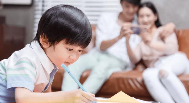 内蒙古家庭教育:教育的未来在哪里?