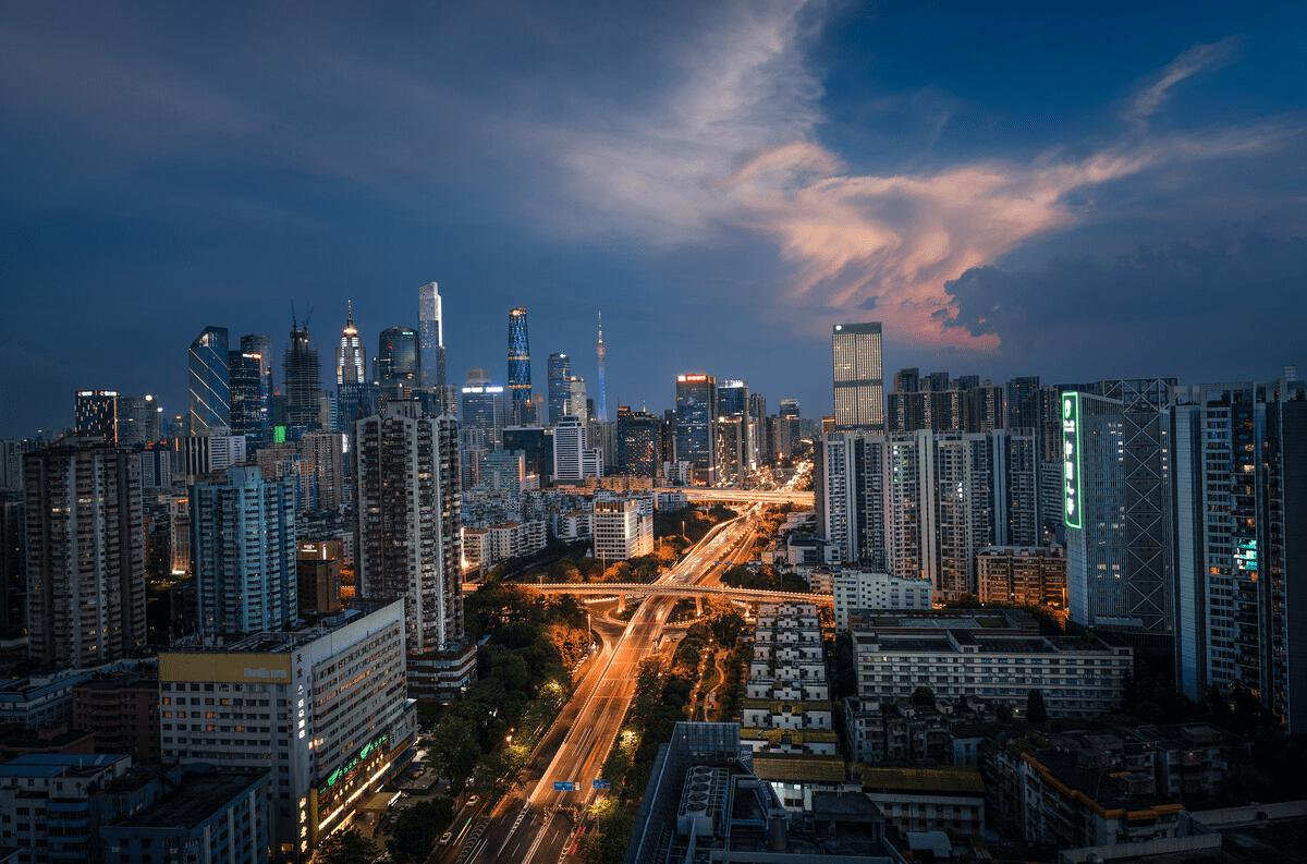 省会gdp_江苏强县新格局:四座强县GDP总量超1.2万亿,将有望追上省会南京