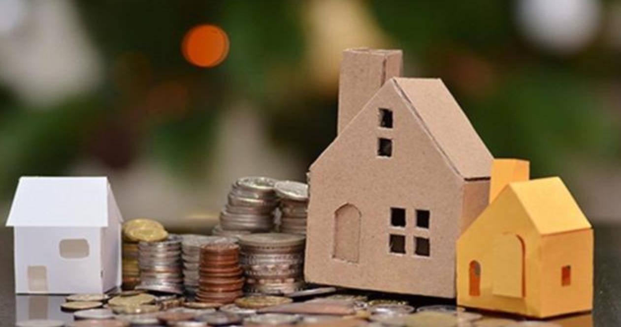 房企欠了12万亿,个人房贷达到36万亿,楼市赚的钱哪去了?