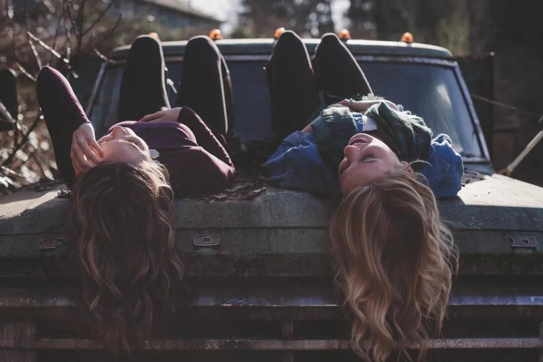 """老外常说的""""We are cool?""""真的不是问你""""我"""