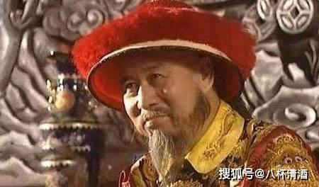 吴三桂明明可以全身而退,为何非要以61岁高龄起兵造反?