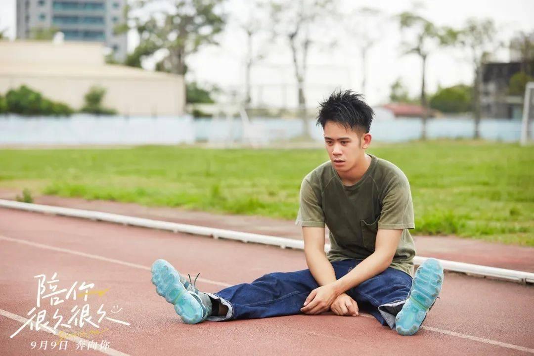 图片[17]-李安,帮你演技烂哭的儿子选选剧本吧-妖次元