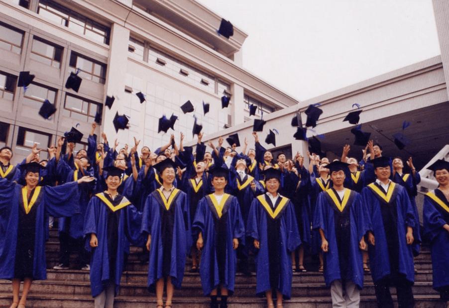 """被纳入考研""""黑名单""""的大学,成功上岸几率很渺茫,学生要慎选"""