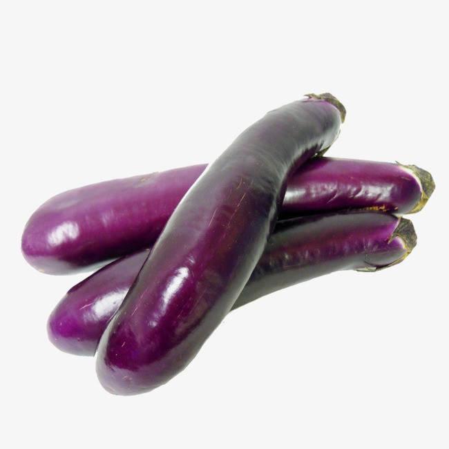 许京锋主任提醒:这5种食物换着吃,对甲状腺患者有好处,尤其是女性!