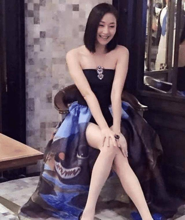 腿模排行榜_中国女星美腿排行榜,长、嫩、直、白才能入选