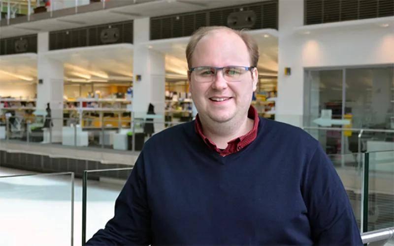 翰霍普金斯大学数据库:620万mRNA疫苗接种者安全监测数据出炉!