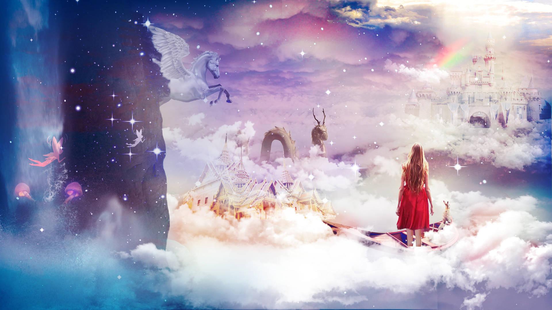 原创             爱情里知己知彼百战百胜,巧妙得到土象星座的心需经过哪两大考验