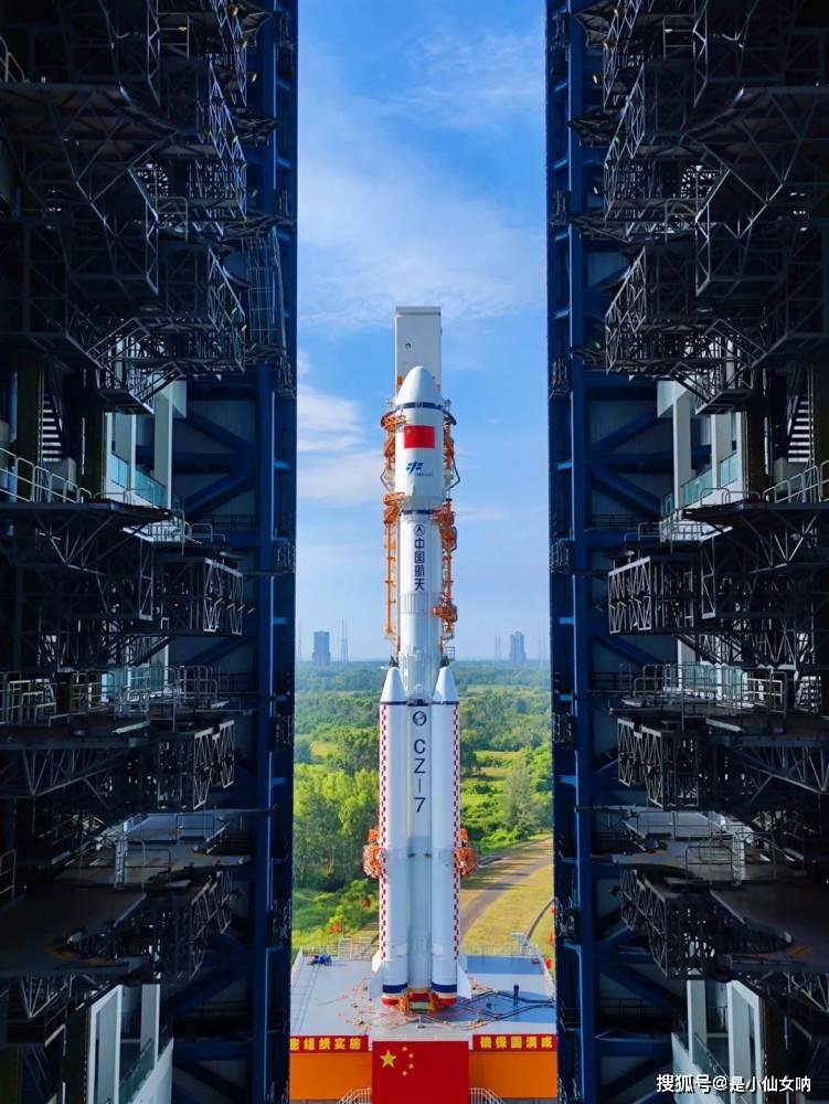 神舟十二号飞船将于17日返回地球