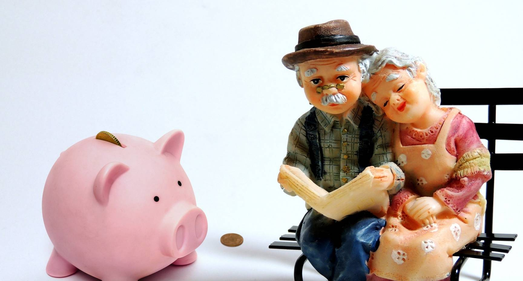 退休人员注意了,除了每月领养老金,记得领一笔钱,转告给家人