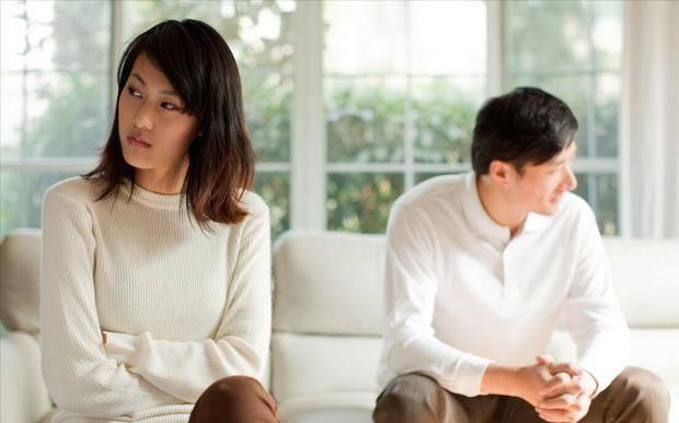 二胎随母姓或成潮流,看似公平实则有很多弊端,父母要仔细斟酌