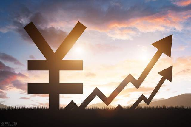 涨!下半年,又有多省上调最低工资标准!影响4个方面,赶紧看看