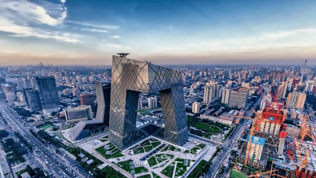 成都半年gdp_上年半年GDP十强市:上海半年破2万亿,成都不敌苏州,南京超天津!