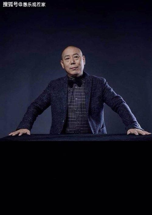 《戏儒人生》李成儒:看琼瑶的剧 不如看校园爱情剧