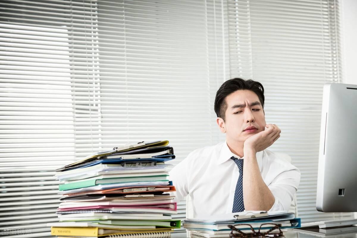 """世界500强CEO林正刚:管理者应该怎样对下属""""提要求""""?"""