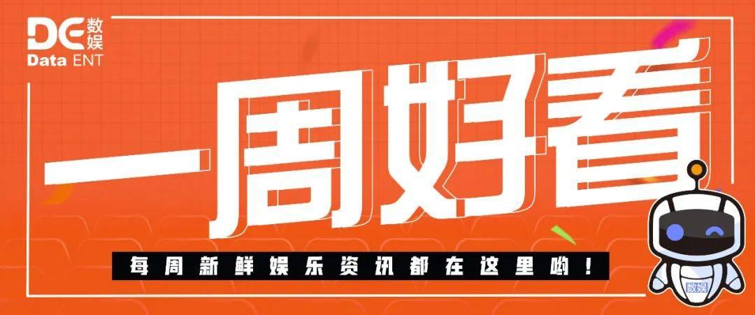 http://www.reviewcode.cn/chanpinsheji/241013.html